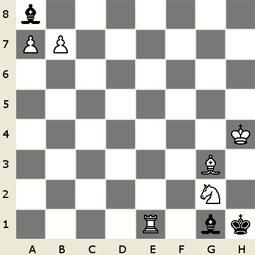 http://www.prise2tete.fr/upload/L00ping007-echecs004.jpg