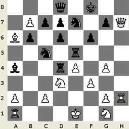 http://www.prise2tete.fr/upload/L00ping007-echecs005.jpg