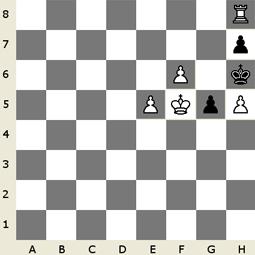 http://www.prise2tete.fr/upload/L00ping007-echecs006.jpg