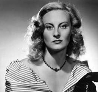 http://www.prise2tete.fr/upload/L00ping007-enfance2.jpg