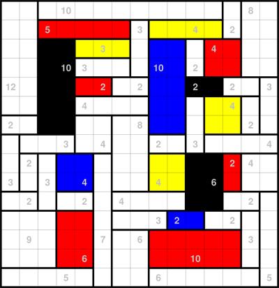 http://www.prise2tete.fr/upload/L00ping007-friz-mondrian.jpg