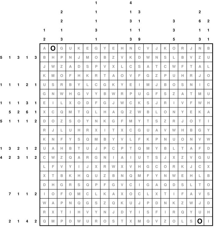 http://www.prise2tete.fr/upload/L00ping007-graffitisnake.jpg