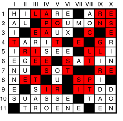 http://www.prise2tete.fr/upload/L00ping007-grilleradiohead.jpg
