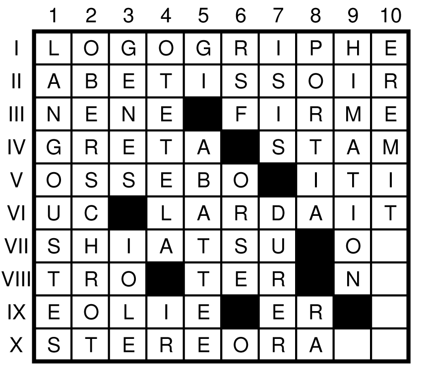 http://www.prise2tete.fr/upload/L00ping007-grillesp2.jpg