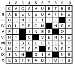 http://www.prise2tete.fr/upload/L00ping007-grillesp3.jpg
