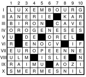 http://www.prise2tete.fr/upload/L00ping007-grillesp4.jpg