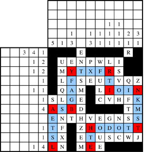 http://www.prise2tete.fr/upload/L00ping007-gwen-puzzle3.jpg
