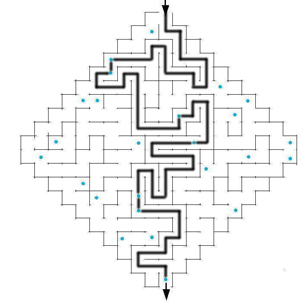 http://www.prise2tete.fr/upload/L00ping007-gwen-puzzle4.jpg