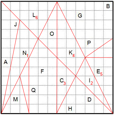 http://www.prise2tete.fr/upload/L00ping007-gwen-puzzle5.jpg