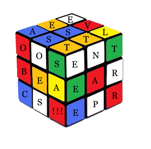 http://www.prise2tete.fr/upload/L00ping007-gwen-puzzle6.jpg