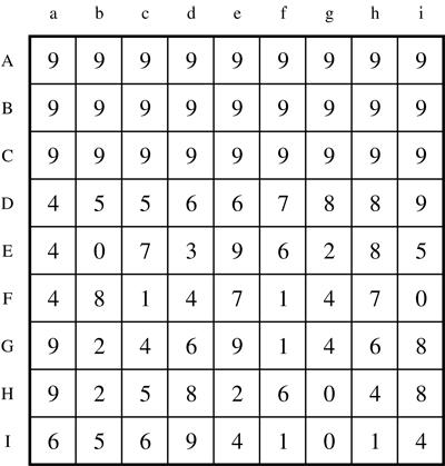 http://www.prise2tete.fr/upload/L00ping007-nombrescroises-azdod.jpg