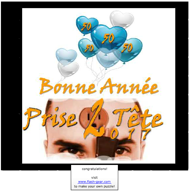 http://www.prise2tete.fr/upload/L00ping007-puzzle.png