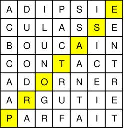 http://www.prise2tete.fr/upload/L00ping007-shadock-1.jpg