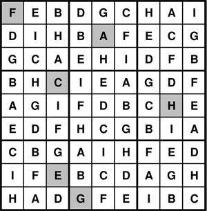http://www.prise2tete.fr/upload/L00ping007-spvacances-sudoku.jpg