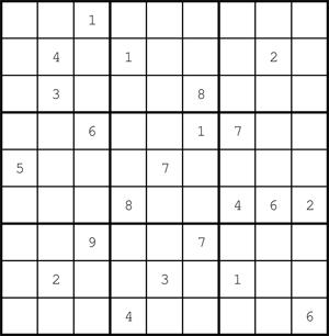 http://www.prise2tete.fr/upload/L00ping007-sudoku-1case.jpg