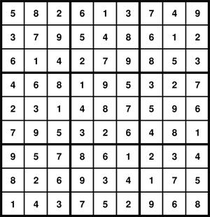 http://www.prise2tete.fr/upload/L00ping007-sudoku-variante.jpg