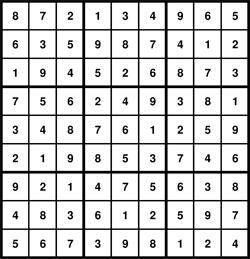 http://www.prise2tete.fr/upload/L00ping007-sudoku.jpg