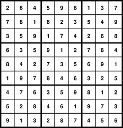 http://www.prise2tete.fr/upload/L00ping007-sudoku2.jpg
