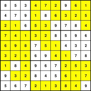 http://www.prise2tete.fr/upload/L00ping007-sudokujaune.jpg