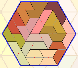 http://www.prise2tete.fr/upload/L00ping007-trapezomino006.jpg
