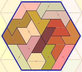 http://www.prise2tete.fr/upload/L00ping007-trapezomino012-1.jpg