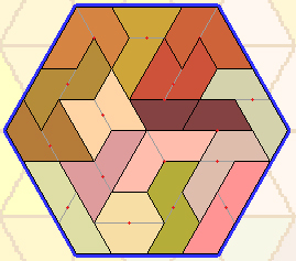 http://www.prise2tete.fr/upload/L00ping007-trapezomino012-2.jpg