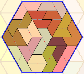 http://www.prise2tete.fr/upload/L00ping007-trapezomino012-3.jpg