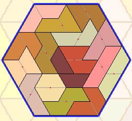 http://www.prise2tete.fr/upload/L00ping007-trapezomino7.jpg