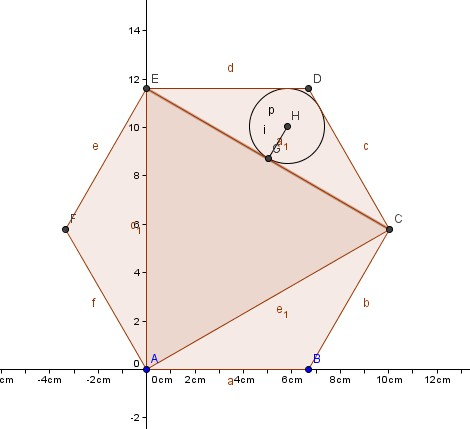 http://www.prise2tete.fr/upload/Lagaway-ScreenShot010.jpg