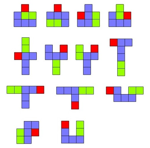 http://www.prise2tete.fr/upload/Lagaway-formes.jpg