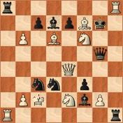 http://www.prise2tete.fr/upload/Laidzep-Enigme15.jpg