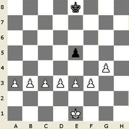 http://www.prise2tete.fr/upload/Laidzep-L00ping007-echecs005(3).jpg