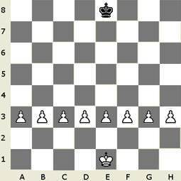 http://www.prise2tete.fr/upload/Laidzep-L00ping007-echecs005.jpg