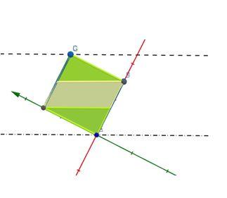 http://www.prise2tete.fr/upload/LeJeu-Cube_1.jpg