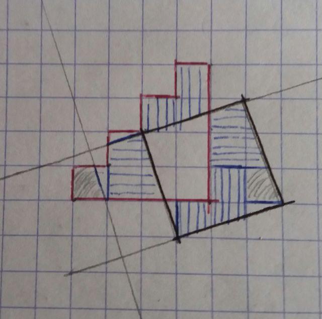 http://www.prise2tete.fr/upload/LeJeu-moquette.jpg