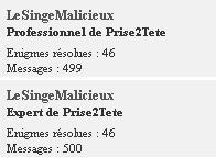 http://www.prise2tete.fr/upload/LeSingeMalicieux-500eme.JPG