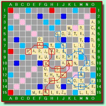 http://www.prise2tete.fr/upload/LeSingeMalicieux-ScrabbleDuo.JPG