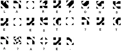 http://www.prise2tete.fr/upload/LeSingeMalicieux-alphabet.PNG