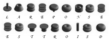 http://www.prise2tete.fr/upload/LeSingeMalicieux-alphabet_doc91.PNG