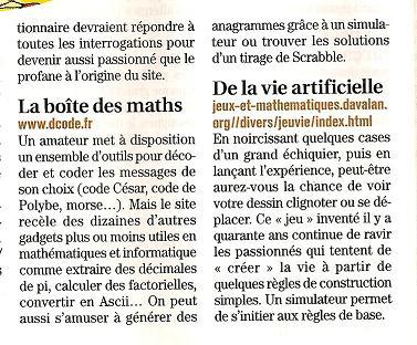 http://www.prise2tete.fr/upload/LeSingeMalicieux-dcode.JPG