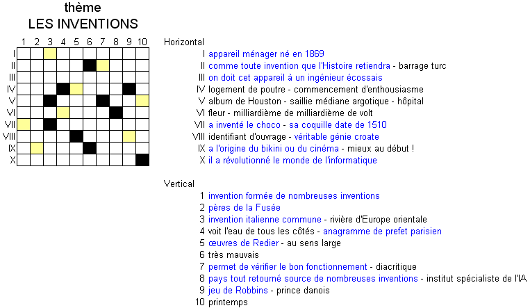 http://www.prise2tete.fr/upload/LeSingeMalicieux-inventions.PNG