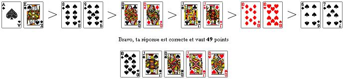 http://www.prise2tete.fr/upload/LeSingeMalicieux-super_poker.PNG