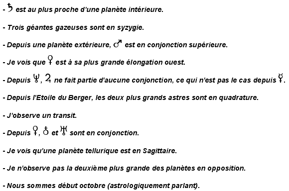 http://www.prise2tete.fr/upload/LeSingeMalicieux-texte.PNG