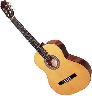 http://www.prise2tete.fr/upload/MPI33-guitare.jpg
