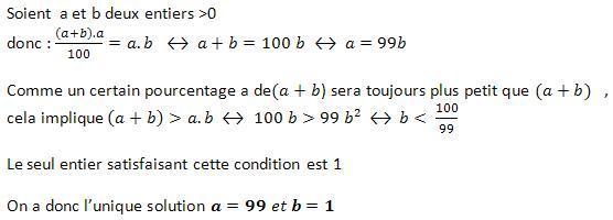 http://www.prise2tete.fr/upload/MacArony-demo1.JPG