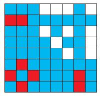 http://www.prise2tete.fr/upload/McFlambi-dames2.jpg