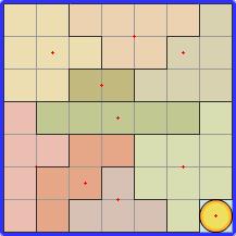 http://www.prise2tete.fr/upload/Migou-Main_mortier_escalier.png