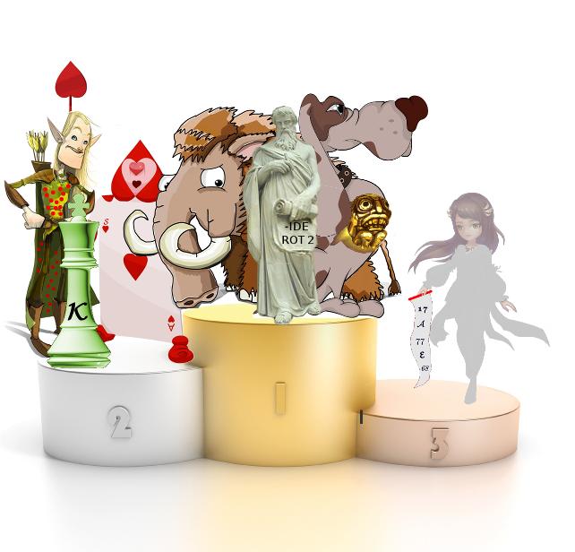 http://www.prise2tete.fr/upload/Migou-Podiumclassique4.png