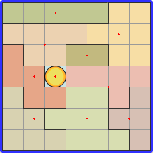 http://www.prise2tete.fr/upload/Migou-enigmelaville.png