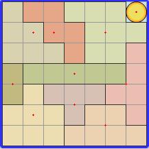 http://www.prise2tete.fr/upload/Migou-escalier_trois_poule.png